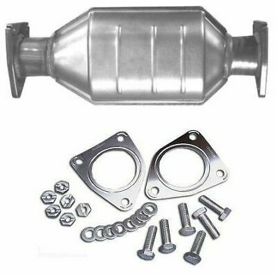 BM90440 Catalytic Converter ROVER MGF 1.8i 16v (up to c/n YD522572) 9/95-12/00