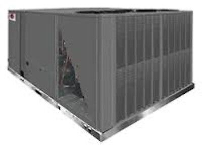 Rheem Commercial 25 Ton Gas/Electric ,,11.2 seer,,R-410A,,,208/230/3 phase