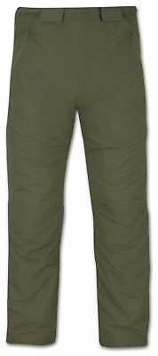 Paramo Torres Trousers Moss