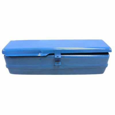 NEW Tool Box Ford New Holland Tractor 2000 3000 4000 5000 6000 7000 8000 9000