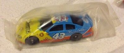 2008 Cheerios #43 Richard Petty Car - NEW IN PACKAGE