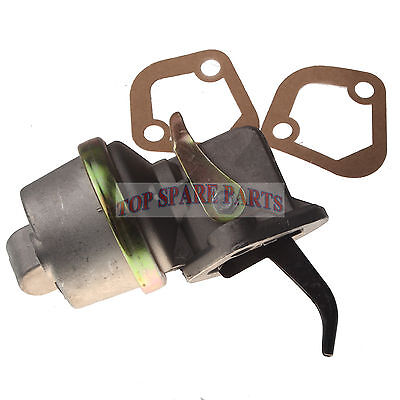 New Fuel Transfer Pump 4983584 for Cummins 6BT 4BT