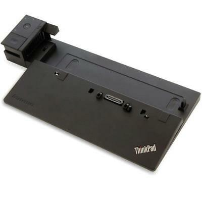 NEW Lenovo ThinkPad Ultra Dock 40A20090AU with Power Pack