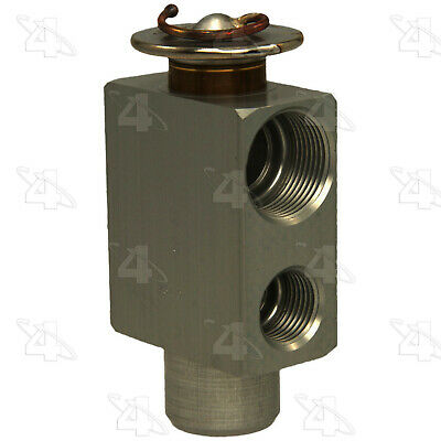 A/C Expansion Valve 4 Seasons 38602