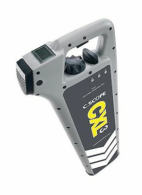 CXL3 Cable Avoidance Tool