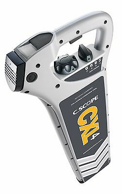 C.Scope CXL4 Data Logging Cable Avoidance Tool