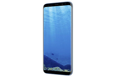 Google Account Removal/Reset FRP For Samsung Galaxy S8/S8 Plus