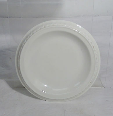 Antique Union Porcelain Works Brooklyn Under Cup Tray Dish Stand Saucer