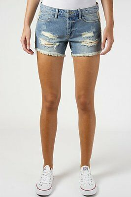 Only Shorts Jeans #15134624