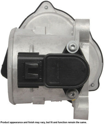 Fuel Injection Throttle Body-Throttle Body Reman fits 05-10 Ford Mustang 4.6L-V8