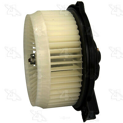 HVAC Blower Motor 4 Seasons 75738