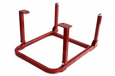 SBF Heavy Duty Engine Transport Cradle Stand Ford 289 302 351W