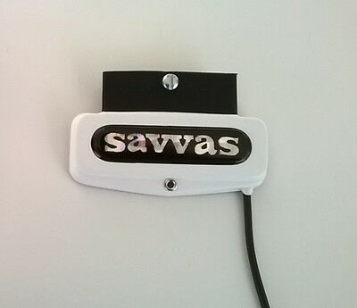 BOUZOUKI PICK UP / Savvas / PICKUP