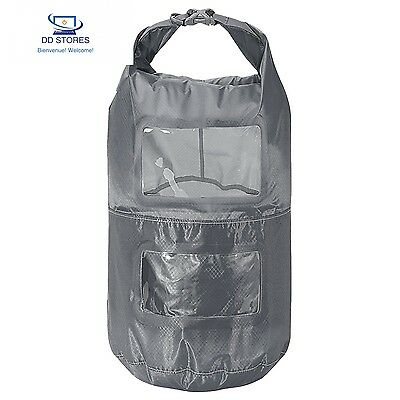 Trekmates sac multi animal dry lite liner 16161 25 l
