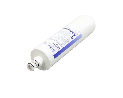 Manitowoc K00338 Arctic Pure Replacement Ice Maker Filter Cartridge