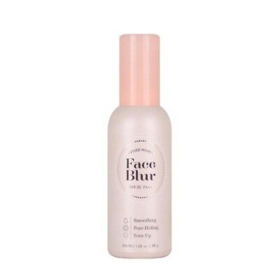 Etude House Face Blur SPF33 PA++ 35g + Free gifts!