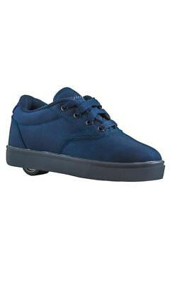 Heelys Launch Navy in Navy