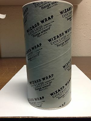Flange Wizard WW-19 XL Pipe Wrap