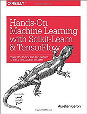 free machine learning tools
