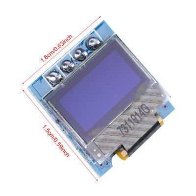 MQ131 Ozone Sensor O3 Concentration Gas Detection Module for Arduino Hot