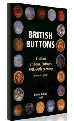 BOOK British buttons