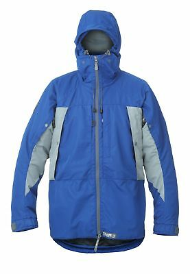 Paramo Men's Aspira Waterproof Jacket