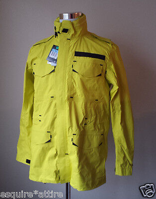 NIKE Storm size M windbreaker model STORM FIT 5 NEW WITH TAG