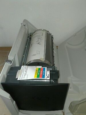 Riso CZ Color Drum NEW Free shipping.