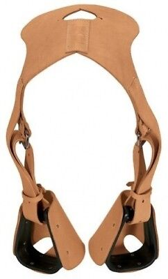 Lil'Dude Stirrups by Weaver Leather. Delivery is Free
