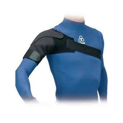 McDavid Classic Logo 463-CL Level 1 Shoulder Wrap Large. Shipping Included