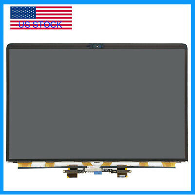 """New Macbook Pro Retina 15"""" A1707 Late 2016 LCD Screen Panel Display MLH32LL/A"""