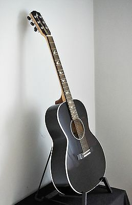 Gibson L-00 style Guitar - Handmade by Thomas Keith England