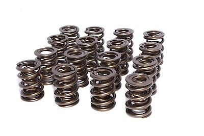 Competition Cams 919-16 Dual Valve Spring Assemblies Valve Springs
