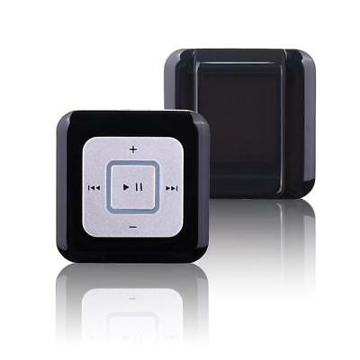 Bluetooth Receiver Wireless Music Audio Adapter for Car/Home Stereo System