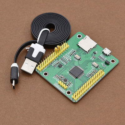 Development Board for Pyboard STM32 STM32F405 Core Board For MicroPython