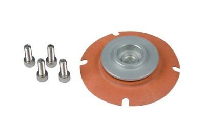 Aeromotive 13001 Fuel Pressure Regulator Service Kit