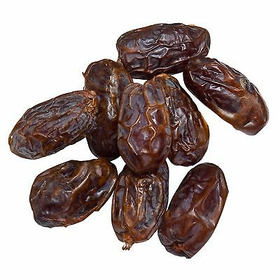 High Quality Dates From India|Original Dates|Food To Live|100% Natural
