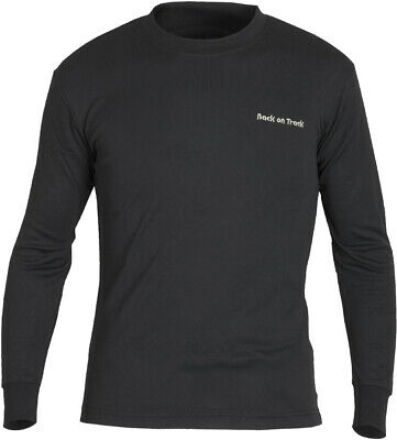 Back On Track Therapeutic Long Sleeved Shirt - Horse Riding
