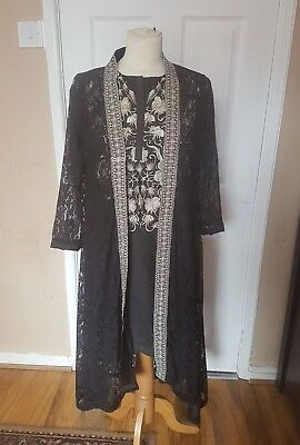 Pakistani ladies kurta