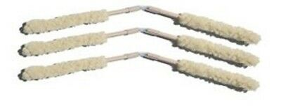 GXG Paintball Flexible Battle Swab - 3 Pack. RPM. Delivery is Free