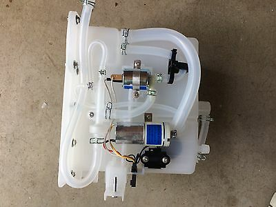 NEW COLD Water Tank For Keurig B3000SE Brewing System Full Assembly NEW