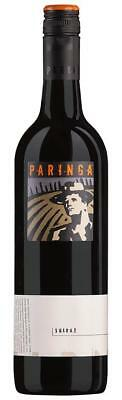 Paringa South Australian Shiraz 2013 - 12 packs