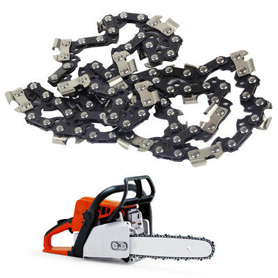 "Chainsaw Saw Chain 12"" 3/8""LP .050"" 44DL for STIHL MS170 MS180 MS181 MS190 MS210"