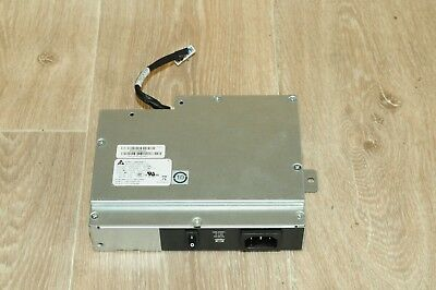 Cisco PWR-1941-POE PoE PSU Adapter for Cisco1941 Series Router 1 YEAR Warranty