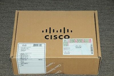*Brand New* Cisco PWR-1941-AC Power Supply for CISCO1941 Router 1 YEAR Warranty