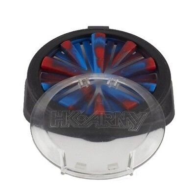 HK Army Empire Prophecy / Z2 Epic Speed Feed - Patriot. Best Price