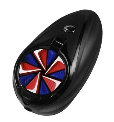 Exalt Rotor Loader Fast Feed - Red / White / Blue by Exalt. Free Shipping