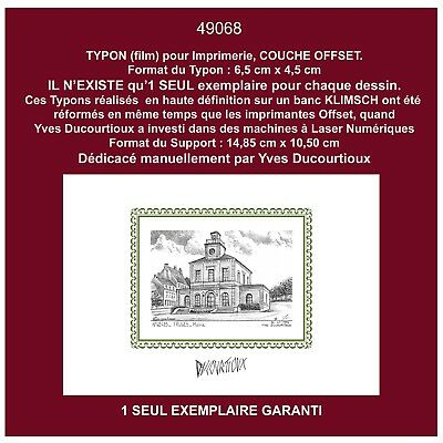 049068 - TYPON à Carte Postale rub. CPA CPM  62425 FRUGES