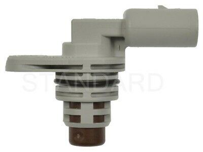 Engine Camshaft Position Sensor Cover Standard PC954 fits 04-05 VW Jetta 2.0L-L4