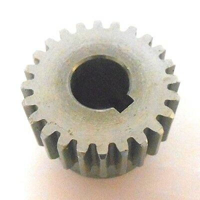 NEW Browning  5/8 Spur Gear, 14.5 Pressure Angle, Steel FREE SHIPPING